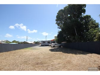 17 Tanby Road Yeppoon QLD 4703 - Image 3