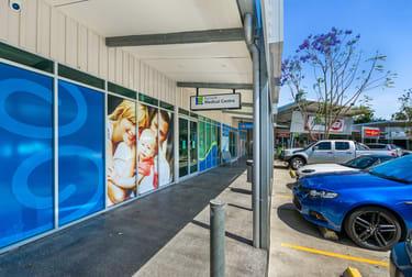 Shop 9/87-91 Coes Creek Road Nambour QLD 4560 - Image 1