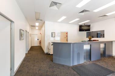 Shop 9/87-91 Coes Creek Road Nambour QLD 4560 - Image 2
