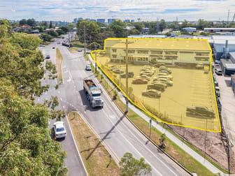 230 Lytton Road Morningside QLD 4170 - Image 1