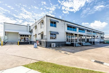 230 Lytton Road Morningside QLD 4170 - Image 3