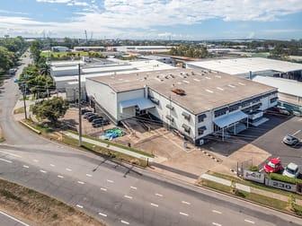 230 Lytton Road Morningside QLD 4170 - Image 2