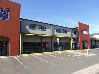 2B & 2C/113 Darling Street Dubbo NSW 2830 - Image 1