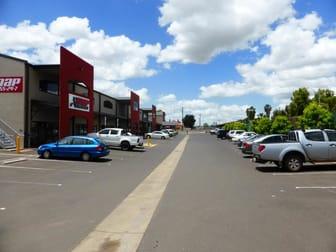 2B & 2C/113 Darling Street Dubbo NSW 2830 - Image 3