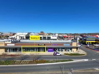 Tenancy 3/Cnr 22-28 Hutchinson Street & Morphett Streets Mount Barker SA 5251 - Image 2