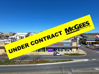 Tenancy 3/Cnr 22-28 Hutchinson Street & Morphett Streets Mount Barker SA 5251 - Image 1