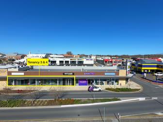 Tenancy 3/Cnr 22-28 Hutchinson & Morphett Streets Mount Barker SA 5251 - Image 1
