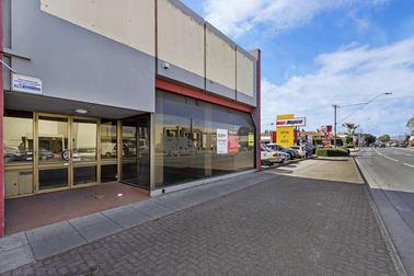 373 Payneham Road Marden SA 5070 - Image 2