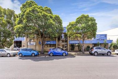 56 French Street Kogarah NSW 2217 - Image 1