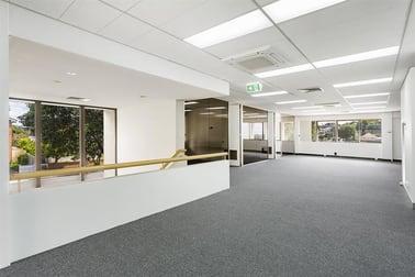 56 French Street Kogarah NSW 2217 - Image 2