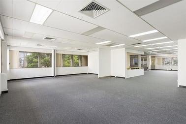 56 French Street Kogarah NSW 2217 - Image 3