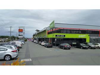 1.02/3245 Logan Road Underwood QLD 4119 - Image 1