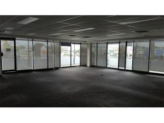 1.02/3245 Logan Road Underwood QLD 4119 - Image 3