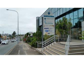 1/17 Mount Gravatt-Capalaba Road Upper Mount Gravatt QLD 4122 - Image 2