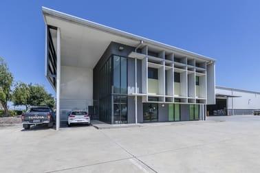 2620 Ipswich Road Darra QLD 4076 - Image 3
