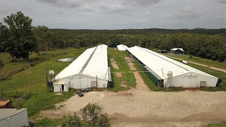 670 Grieve Road Rochedale QLD 4123 - Image 2