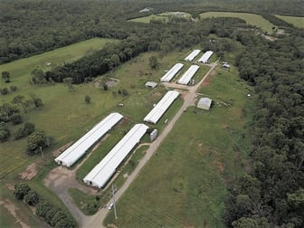 670 Grieve Road Rochedale QLD 4123 - Image 3
