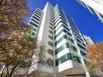 475 Victoria Avenue Chatswood NSW 2067 - Image 2