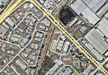 11-13 Colin Jamieson Drive Welshpool WA 6106 - Image 2