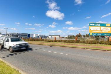 11-13 Colin Jamieson Drive Welshpool WA 6106 - Image 3