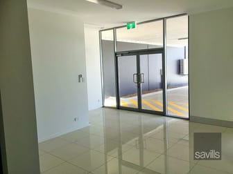 Tenancy 1 & 2/105-115 Corymbia Place Parkinson QLD 4115 - Image 3