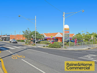 1/301 St Vincents Road Banyo QLD 4014 - Image 1