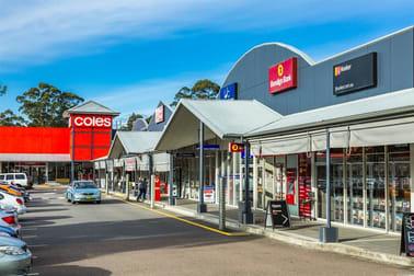 1 Parsons Road Lisarow NSW 2250 - Image 1