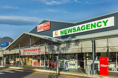 1 Parsons Road Lisarow NSW 2250 - Image 2
