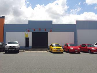 Unit 1 227 East Street Rockhampton City QLD 4700 - Image 1