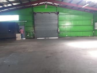 Unit 1 227 East Street Rockhampton City QLD 4700 - Image 2