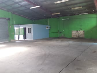 Unit 1 227 East Street Rockhampton City QLD 4700 - Image 3
