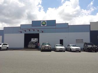 Unit 2 , 227 East Street Rockhampton City QLD 4700 - Image 1
