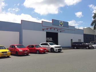 Unit 2 , 227 East Street Rockhampton City QLD 4700 - Image 2