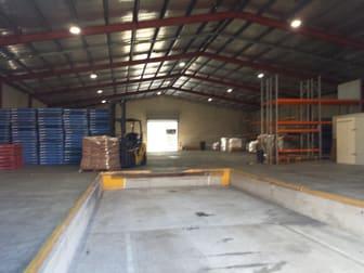 Unit 2 , 227 East Street Rockhampton City QLD 4700 - Image 3