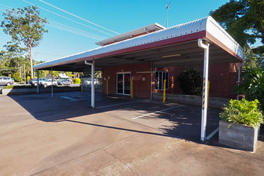 214-220 Pacfic Highway (front Building), Coffs Harbour NSW 2450 - Image 1
