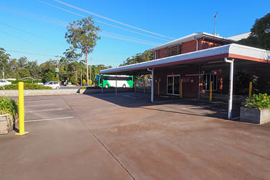 214-220 Pacfic Highway (front Building), Coffs Harbour NSW 2450 - Image 2