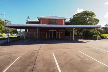 214-220 Pacfic Highway (front Building), Coffs Harbour NSW 2450 - Image 3