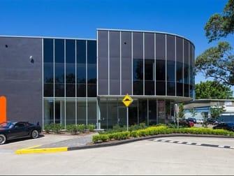 809 Botany Road Rosebery NSW 2018 - Image 1