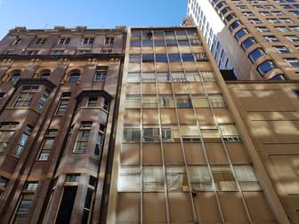 7/122 Castlereagh Street Sydney NSW 2000 - Image 1
