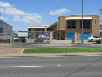 10/107 Boat Harbour Drive Pialba QLD 4655 - Image 3