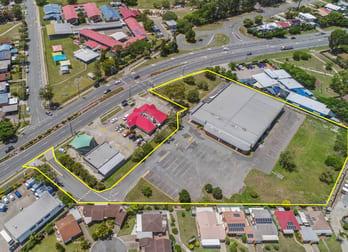 403 Elizabeth Avenue Kippa-ring QLD 4021 - Image 2