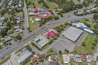 403 Elizabeth Avenue Kippa-ring QLD 4021 - Image 3