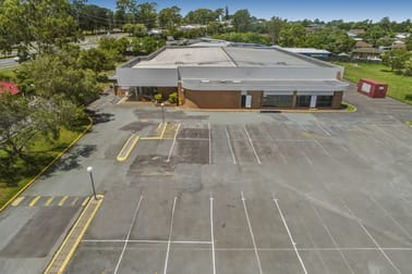 403 Elizabeth Avenue Kippa-ring QLD 4021 - Image 1
