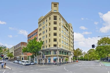 73 Union Street Pyrmont NSW 2009 - Image 1