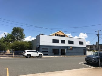 143 Auckland Street Gladstone Central QLD 4680 - Image 1