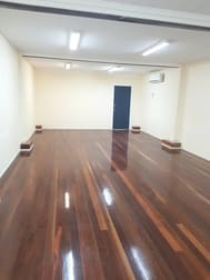 143 Auckland Street Gladstone Central QLD 4680 - Image 2