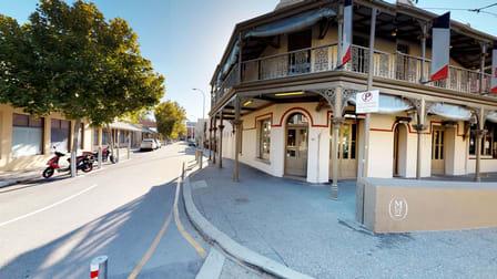 97 Market Street Fremantle WA 6160 - Image 2