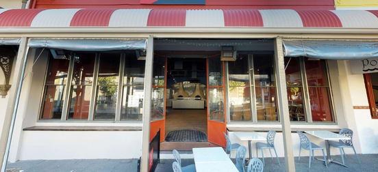 97 Market Street Fremantle WA 6160 - Image 3