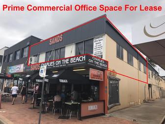 6 Normanby Street Yeppoon QLD 4703 - Image 1