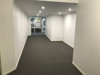 6 Normanby Street Yeppoon QLD 4703 - Image 3